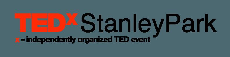 TEDxStanley Park